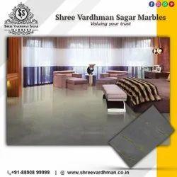 Vardilo Grey Marble Shree Vardhman Sagar Marbles