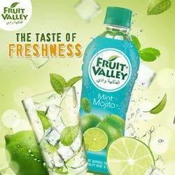 Mojito Fruit Drink