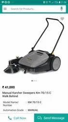 Floor Sweeper Mop