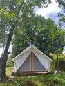 Safari Resort Tent