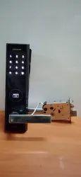 Electronic Smart Card Door Locks Repair And Service
