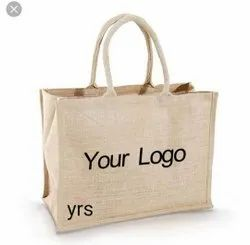 Ayutha Poojai Bag