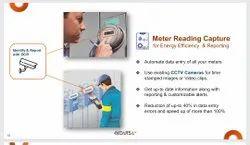 OCR Data Conversion Services, Wireless LAN, Industrial