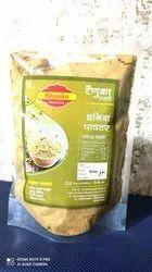 Dried Dhaniya Powder, For Cooking, 250g