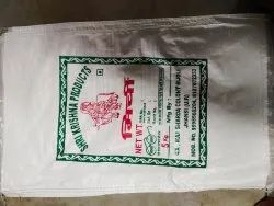 Red Chilli Powder, Packaging Size: 5 Kg