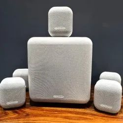 Monitor audio mass 5.1 Speaker set