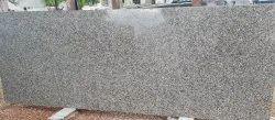 Polished Devda Green Granite Slabs, For Flooring,Countertops, Thickness: 15 mm