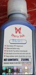 Dura Flash Ink