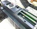 TOSHIBA 3HP VFD VFMB1 Model