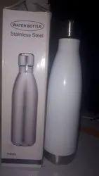 Vacuum Stainless Steel Flask