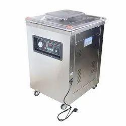 Vacuum Sealer Packaging Machine