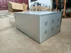 Single Deck Oven 2 Tray
