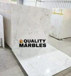 Quality marble Wonder cream white marble
