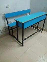Teble desk