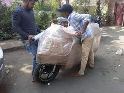 Transporters For Bikes