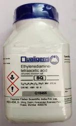 Ethylenediamine-tetraacetic acid (di-sodium salt)