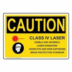 Medical Laser Repair Service, Chennai, 7 To 25 Days