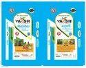 Vansh Baahubali ( Black Potash Calcium Granules 30kg Bag)