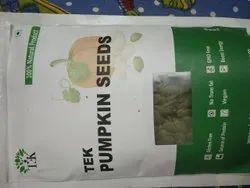 Pumpkin seeds 200gm