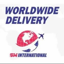 Worldwide SM Express Logistics, Is It Mobile Access: Mobile Access