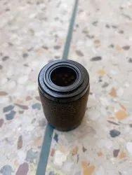 Compressor Moisture Separator Filter
