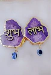 Agate Shubh Labh