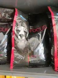 Drools Focus Puppy 4kg