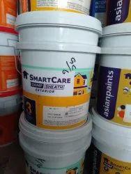 Asian Paints Smartcare Damp Sheath Exteriors