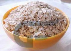 Australian White Instant oats
