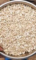Raw White Cashew Nut Swp Grade, Packaging Size: 10 kg