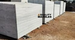 Quality Marble Aarna marble white