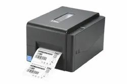TSC TE310 Barcode Printer 300dpi
