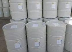 Propylene Glycol IP