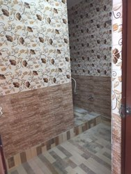 2 Bhk Flat For Sales