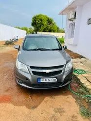 Chevrolet Gray Sell Used Cars, Vehicle Model: 2013