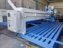 Automatic Granite Edge Cutting Machine