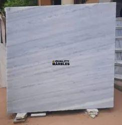 Makrana chak dungri marble