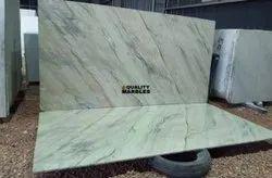 Quality Marble Katni onex marble