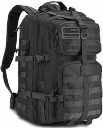 Military Tactical Backpack Large Army 3 Day Assault Pack Molle Bug Bag Backpacks Rucksacks