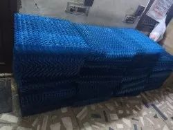 PVC Water Eliminator