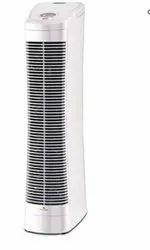 Air Purifier Lasko