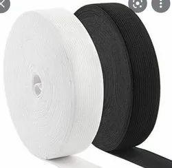 Wowen Elastic tape