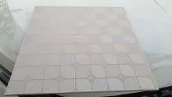 PVC Vinyl Laminated False Ceiling Tiles