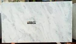 Quality marble Dharmeta Marbles Jammu