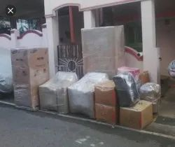 House Shifting Domestic Home Relocation Services, in Sheets, Local