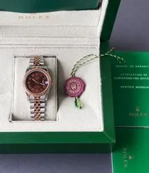 Analog New Rolex Oyster Perpetual Watches