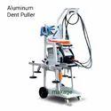 Aluminum Car Dent Puller