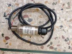 628-98-GH-P3-E1-S1 Dwyer Pressure Transmitter 0-250 bar