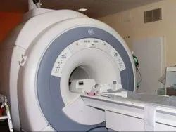 All Types Of Mri & Ct Scan Test On Discount Price