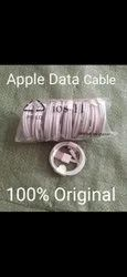 Lighting Data Cable for iphone
